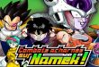 Dragon Ball Z Dokkan Battle : Combats Acharnés sur Namek