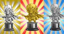 Dragon Ball Z Dokkan Battle a rapporté plus d'un milliard de dollars depuis sa sortie
