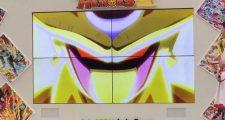 Super Dragon Ball Heroes Épisode 2 : La Preview