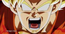 Super Dragon Ball Heroes Épisode 2