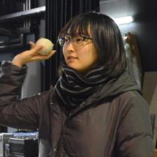 Dragon Ball Super - Vegeta SSB Evolution et les motivations de Jiren - Megumi Ishitani