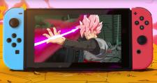 Dragon Ball FighterZ : La Bêta se déroulera du 10 au 12 août sur Switch