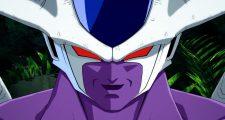 Dragon Ball FighterZ : Cooler annoncé et date de sortie de Gokû et Vegeta
