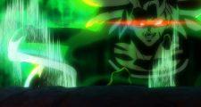 Dragon Ball Super BROLY : Un nouveau trailer à la Jump Special Anime Festa