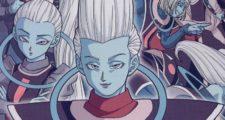 Dragon Ball Super : Chiffres de vente du tome 7 pour la deuxième semaine au Japon