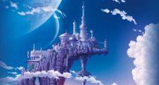 Dragon Ball Super BROLY : Aperçu du travail de Nobuhito Sue et Kazuo Ogura