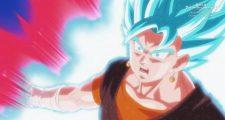 Super Dragon Ball Heroes Épisode 3