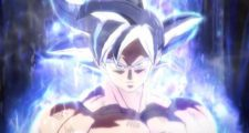 Dragon Ball Xenoverse 2 : Tracklist de l'Anime Music Pack 2