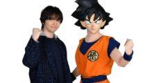 "Dragon Ball Super BROLY : Le thème principal ""Blizzard"" sera interprété par Daichi Miura"