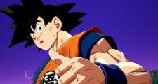Dragon Ball FighterZ a dépassé les 3,5 millions de ventes dans le monde