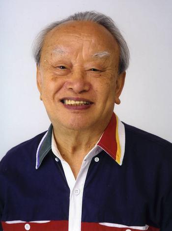 Mahito Tsujimura, voix du Dai Kaioshin, est décédé