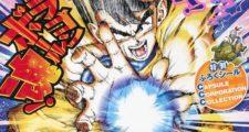 """Un """"TOP 10 des meilleures scènes de Dragon Ball"""" disponible au Japon"""