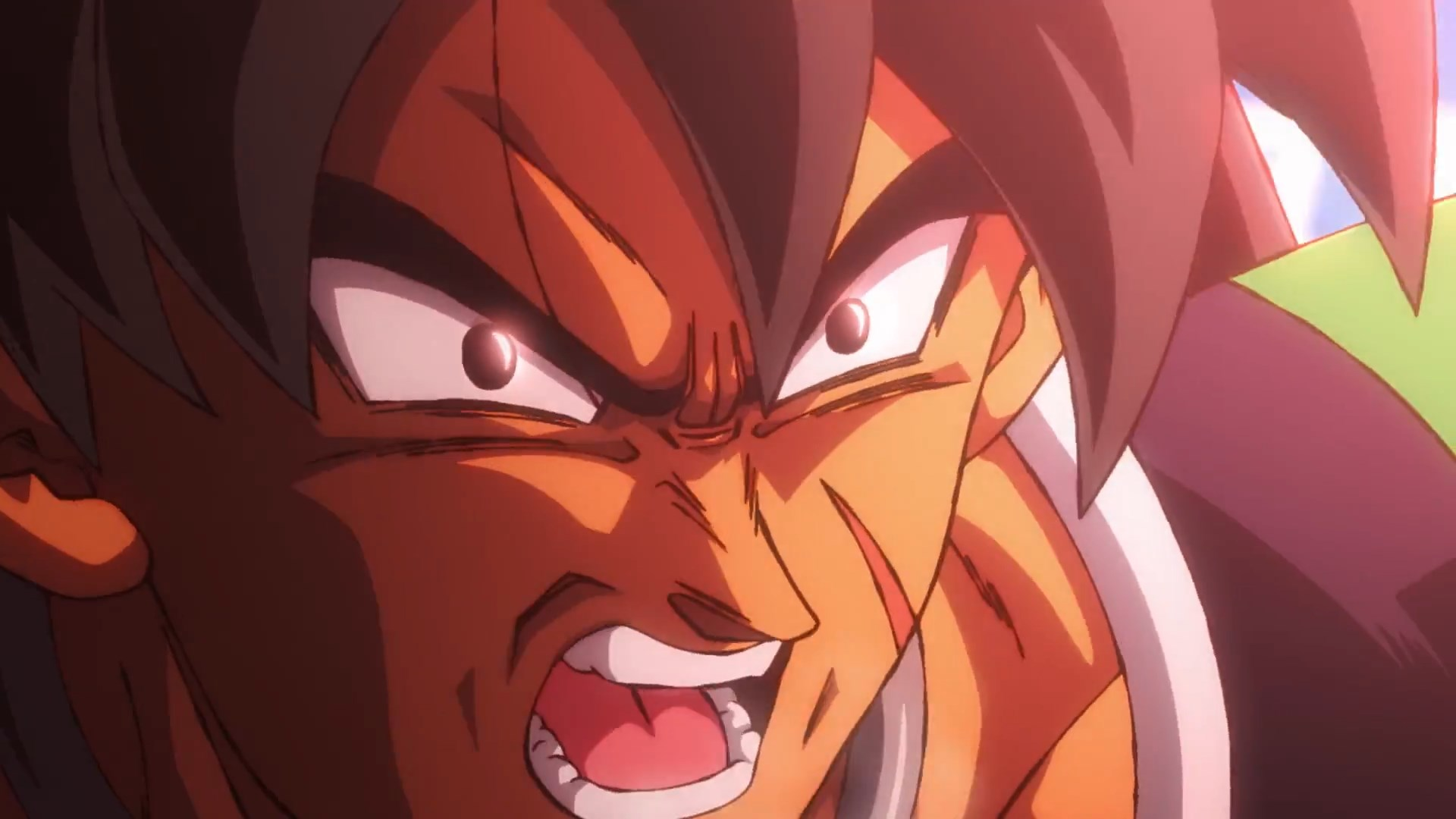 dragon ball super broly le plein dimages in233dites en hd