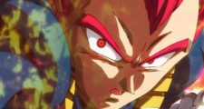 Dragon Ball Super BROLY : Le point sur les sorties du film à l'international