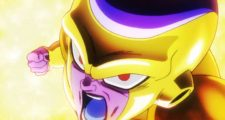 [Rumeurs] Dragon Ball Super BROLY : Possible SPOILER sur le souhait de Freezer