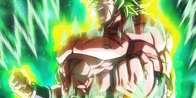 Premiers leaks du V-Jump: Nouvel arc pour le manga Dragon Ball Super, Xenoverse 2, Jump Force, DB FighterZ...