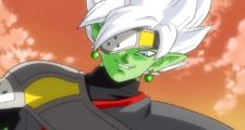 Super Dragon Ball Heroes : Annonce de la Universe Mission 6, Opening et Cardlist