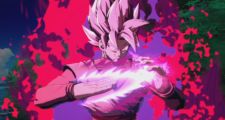 Dragon Ball FighterZ élu meilleur jeu de combat de l'année aux The Game Awards 2018