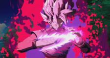 Dragon Ball FighterZ élu meilleur jeu de combat de l'année aux The Game Awards 2018