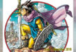 Presque toutes les œuvres d'Akira Toriyama – Semaine du 3 au 9 décembre