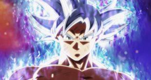 Dragon Ball Super bientôt de retour ? De nouveaux épisodes auraient été annoncés