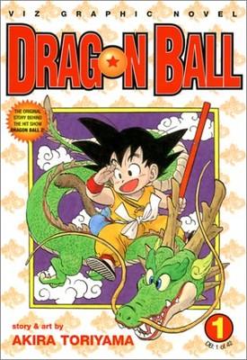Akira Toriyama et Naoki Urasawa nommés au Eisner Hall of Fame