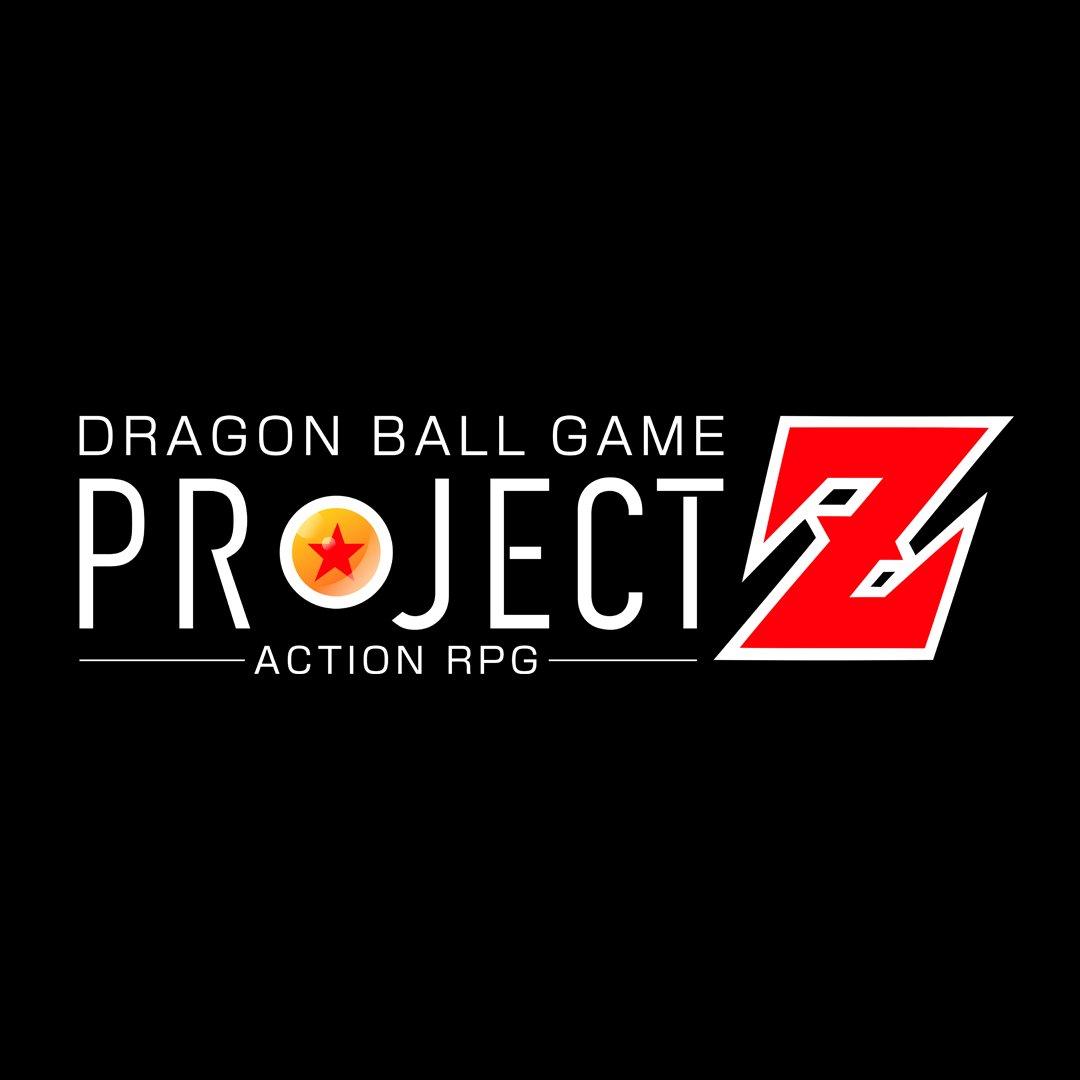 Dragon Ball Game Projet Z annoncé, un nouveau jeu action RPG annoncé par Bandai Namco