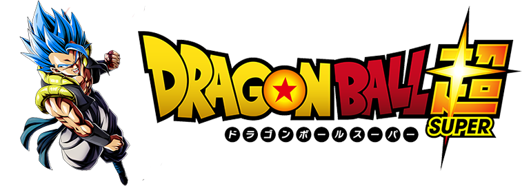 Dragon Ball Super – France