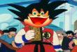 Dragon Ball – Résultats du troisième trimestre fiscal 2019 pour Toei Animation