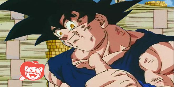 Dragon Ball – Résultats de l'année fiscale 2019 pour Toei Animation