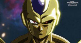 Super Dragon Ball Heroes Épisode 12