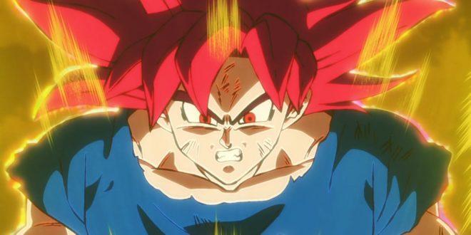 Akio Iyoku évoque un nouveau film Dragon Ball