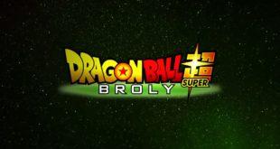 Dragon Ball Super BROLY : Kaze tease une édition collector du film