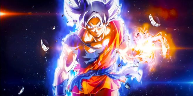 Super Dragon Ball Heroes World Mission : Une nouvelle mise à jour gratuite le 7 août
