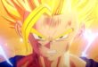 Dragon Ball Z Kakarot : Nouvelles images de l'arc Cell
