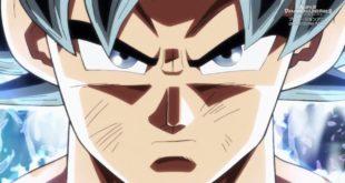 Super Dragon Ball Heroes Épisode 15 : Date de sortie et synopsis