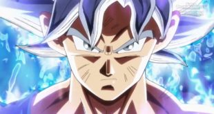 Super Dragon Ball Heroes Épisode 15