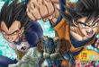 Les premiers leaks du V-Jump : DBS chapitre 52