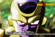 Dragon Ball Super Épisode 124 : Diffusion française