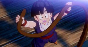 Dragon Ball Z Kakarot : Un trailer pour les personnages jouables et de soutien