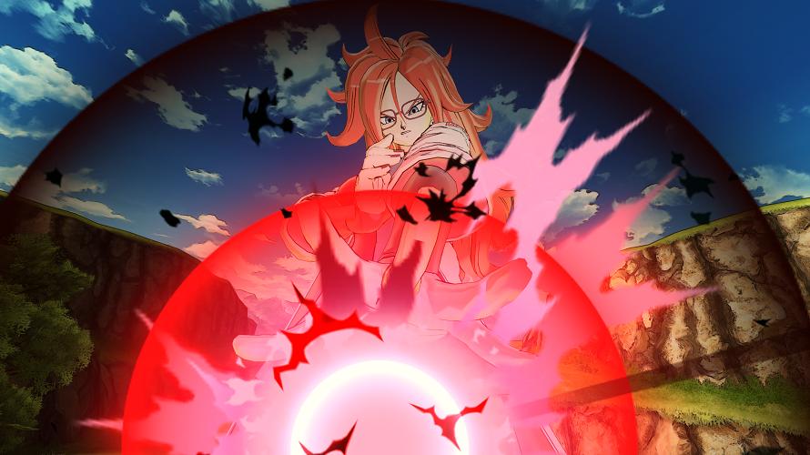 Dragon Ball Xenoverse 2 : Date de sortie de l'Ultra Pack 2