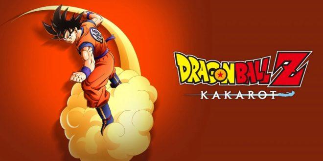 Dragon Ball Z Kakarot : La configuration requise sur PC