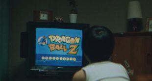 """Dragon Ball Z Kakarot : Nouveau trailer """"Nous sommes tous Son Goku"""""""