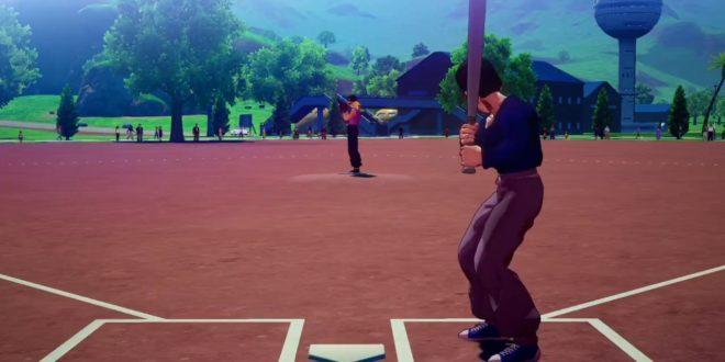 Dragon Ball Z Kakarot : Quelques vidéos à 14 jours de la sortie du jeu au Japon