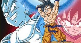 Le tome 6 de Dragon Ball SD paraitra le 1er avril 2020 chez Glénat