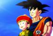 Dragon Ball Z Kakarot : Chiffres de vente pour la troisième semaine au Japon