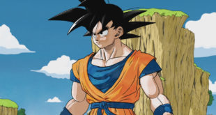 Dragon Ball Z Kakarot : Des images de la conception du jeu dévoilées
