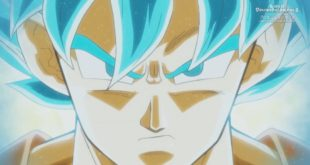 Super Dragon Ball Heroes Big Bang Mission Épisode 2 : Date de sortie et synopsis