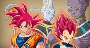Dragon Ball Z Kakarot : Le producteur Ryosuke Hara apporte des précisions sur le premier DLC