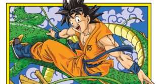 Dragon Ball Super lecture gratuite Glénat